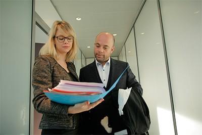 Cabinet d 39 avocat yvelines avocat sp cialis en droit du - Cabinet d avocat specialise en droit du travail ...